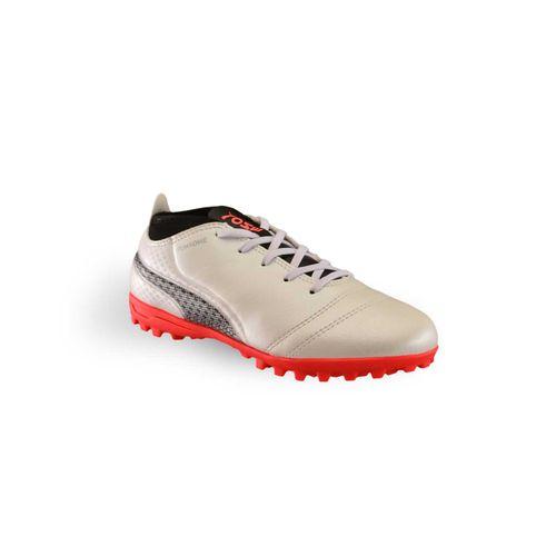 botines-de-futbol-puma-f5-one-17_4-tt-cesped-sintetico-junior-1104633-01
