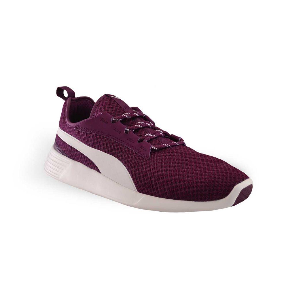 zapatillas-puma-st-trainer-evo-v2-sd-1365117-06