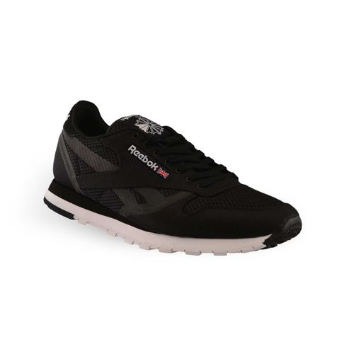 zapatillas-reebok-cl-leather-ft-bd1659