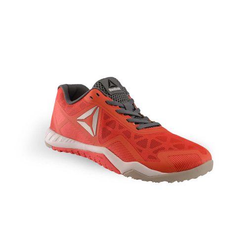 zapatillas-reebok-ros-workout-tr-2_0-mujer-bd5129