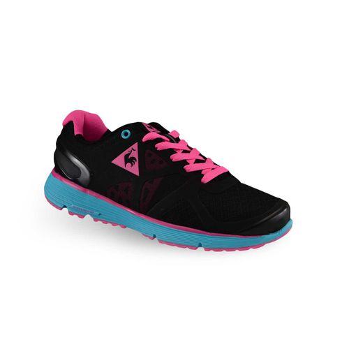 zapatillas-le-coq-nouveau-mujer-1-7210