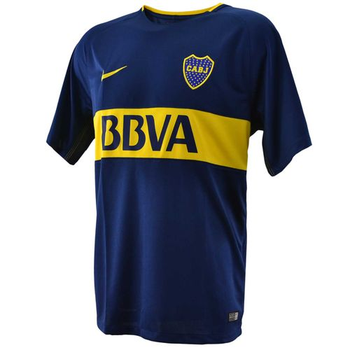camiseta-nike-boca-juniors-oficial-stadium-847299-461