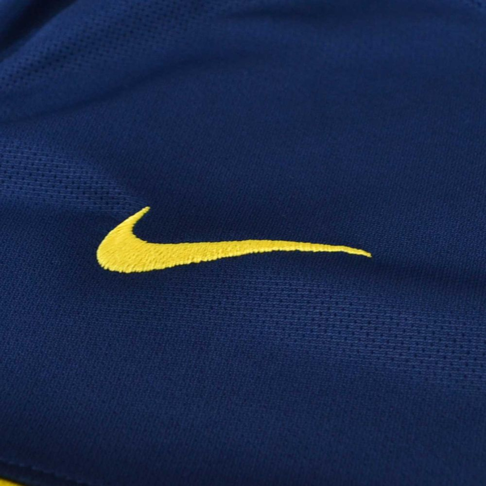 ... camiseta-nike-boca-juniors-oficial-stadium-847299-461 ... a3711cc2a7dcd
