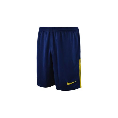 short-nike-boca-stadium-junior-847380-461