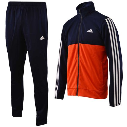 conjunto-adidas-back-2-basics-ts-bk4090