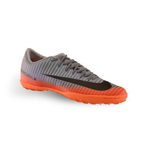 botines-de-futbol-nike-f5-mercurial-x-victory-vi-cr7-tf-cesped-sintetico-852530-001