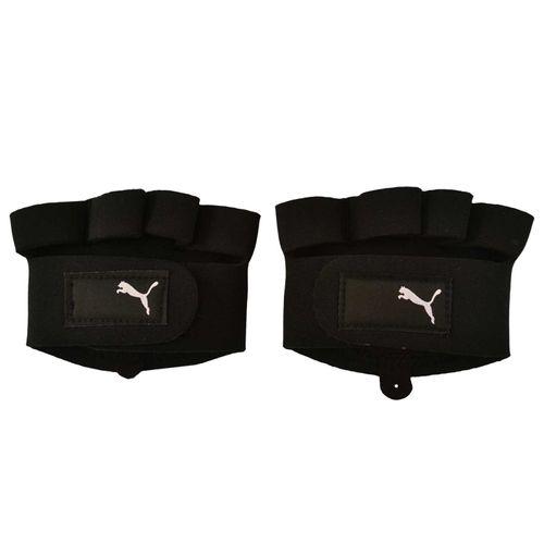 guante-puma-training-grip-gloves-3041234-01