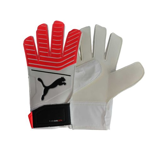 guantes-de-arquero-puma-one-grip-17_4-3041326-01