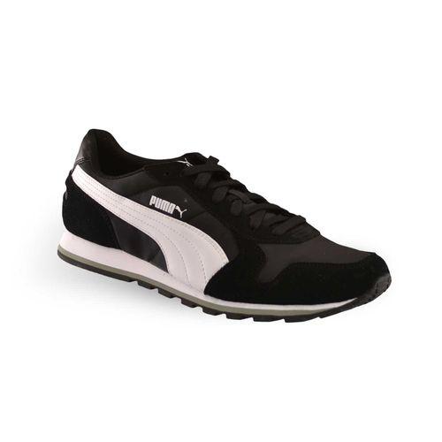 zapatillas-puma-st-runner-1361776-07