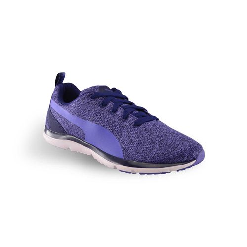 zapatillas-puma-flex-xt-knit-mujer-1190738-03