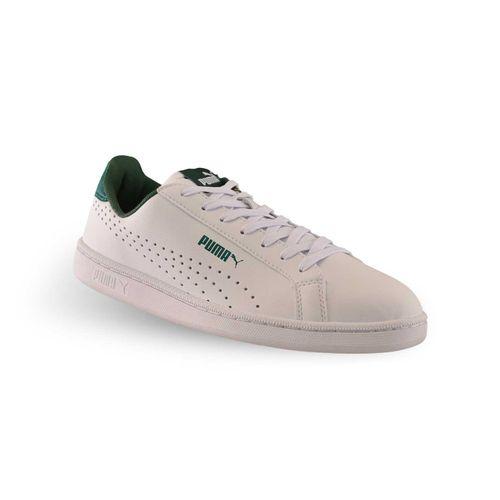 zapatillas-puma-smash-perf-1365397-03