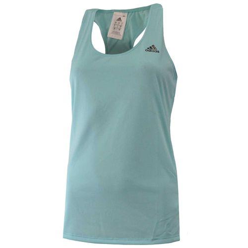 musculosa-adidas-essmf-l-w-tank-mujer-cf8974