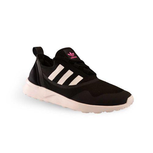 zapatillas-adidas-zx-flux-adv-virtue-mujer-cg4090