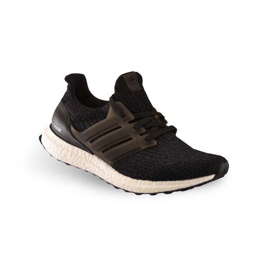 zapatillas-adidas-ultraboost-ba8842