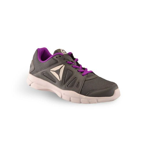 zapatillas-reebok-trainfusion-nine-2_0-mujer-bs8000