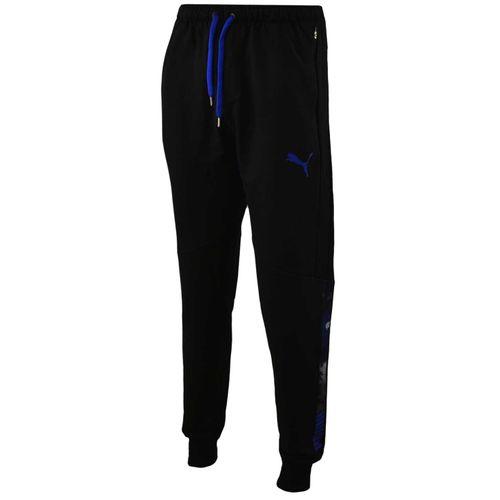 pantalon-puma-active-hero-2850355-01