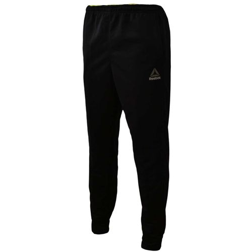 pantalon-reebok-re-jog-s96582