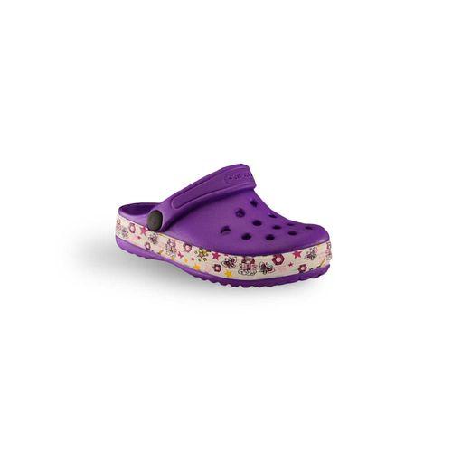 sandalias-athix-con-banda-junior-3810001violeta-bco-princesa