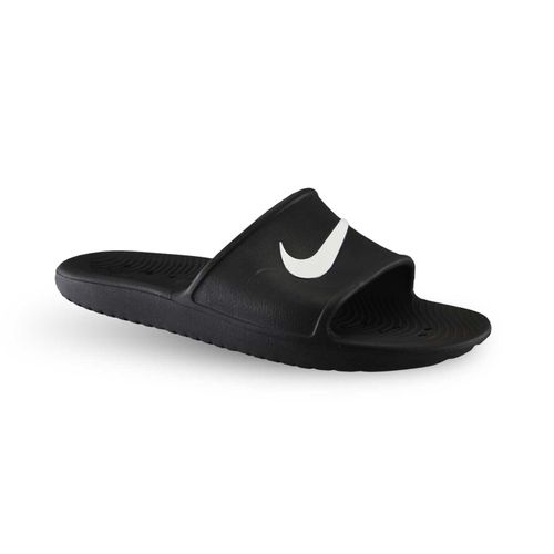 chinelas-nike-kawa-shower-slide-832528-001