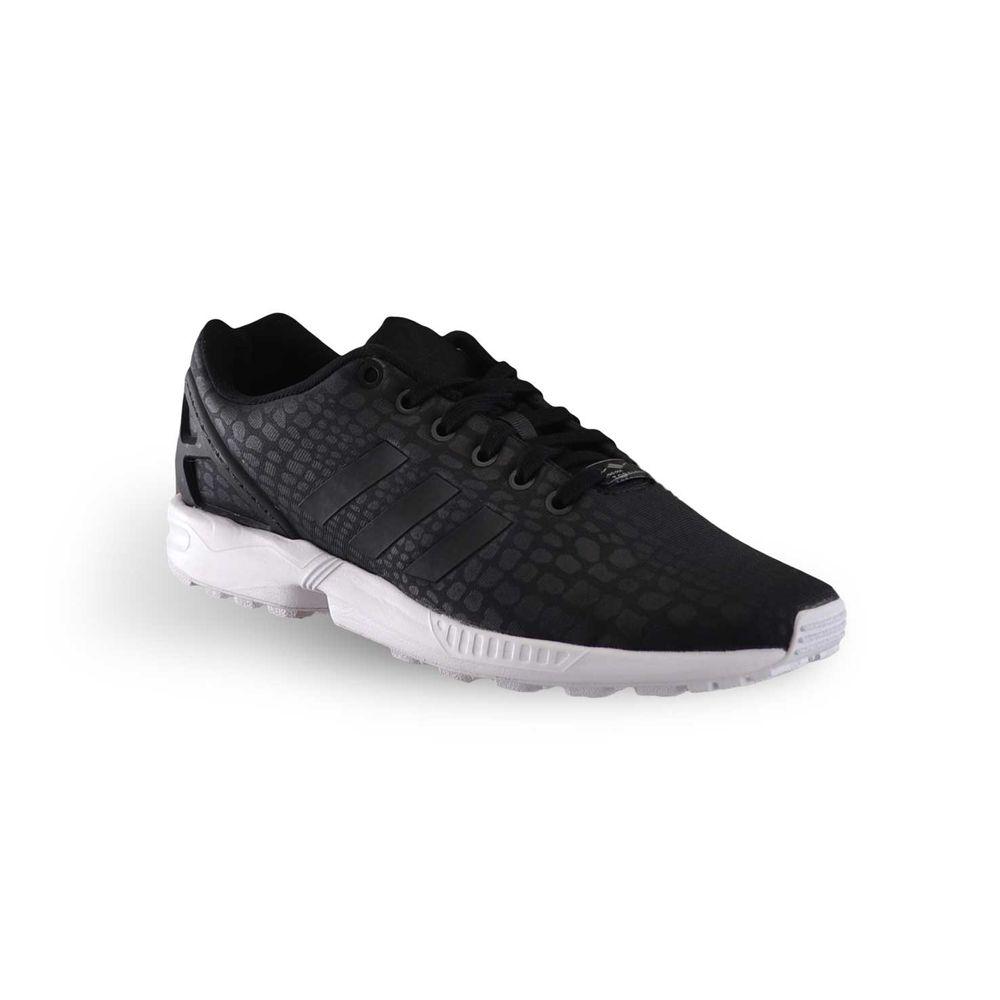 zapatillas adidas zx mujer