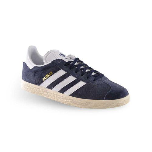 zapatillas-adidas-gazelle-mujer-by9353
