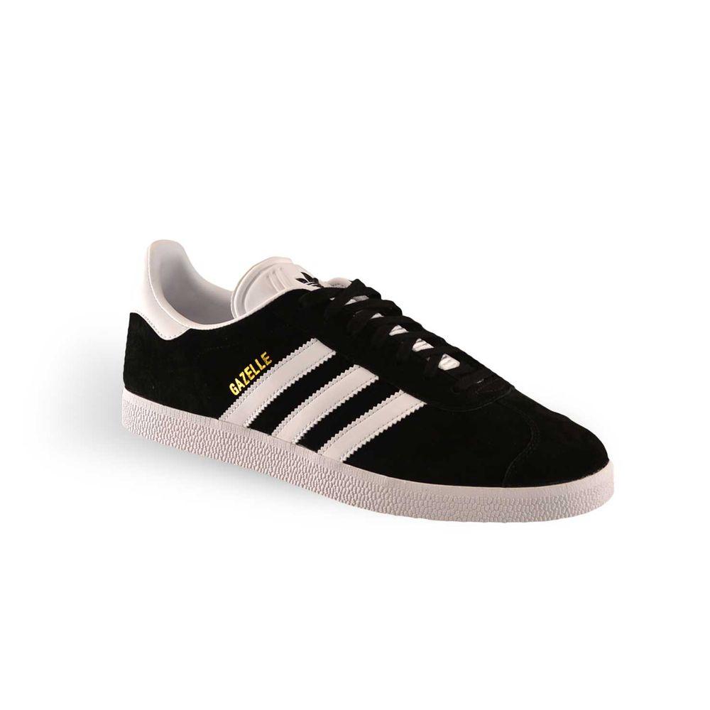 buy popular d4b2e 2412a ... zapatillas-adidas-gazelle-bb5476 ...
