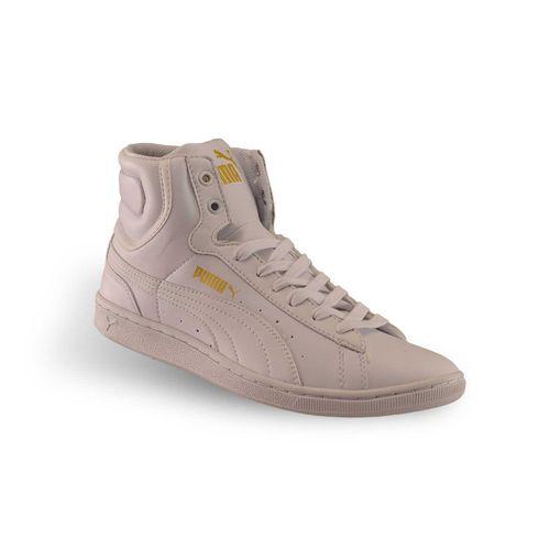 zapatillas-puma-firty-round-l-mujer-1365013-50