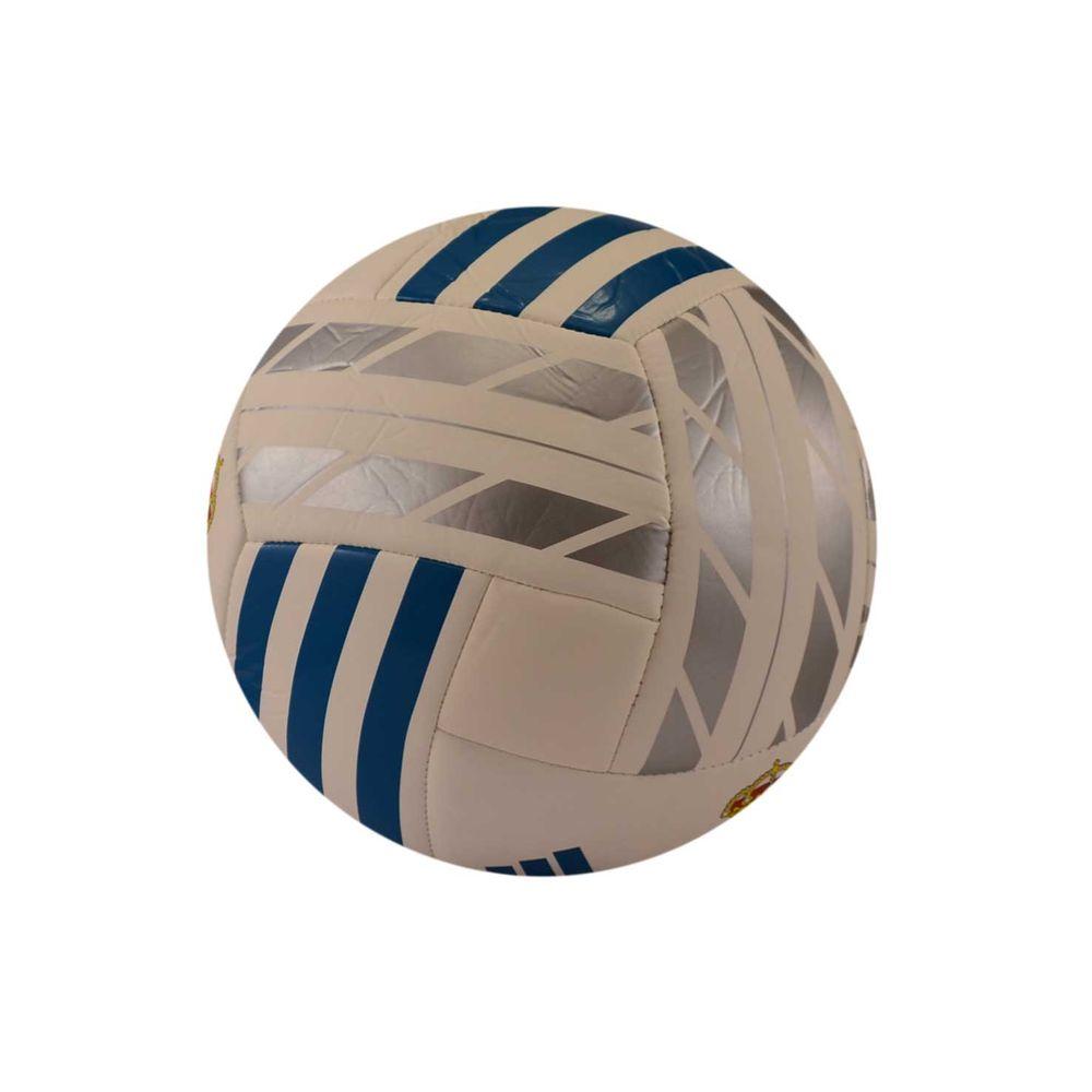 ... pelota-de-futbol-adidas-real-madrid-fbl-bq1397 ... bb7058c2dad3b