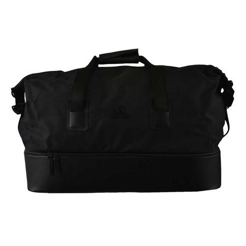 5898a8c84 Busca: bolsos x - Red Sport