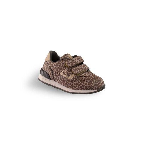 zapatillas-le-coq-eclat-duo-print-junior-5-7428