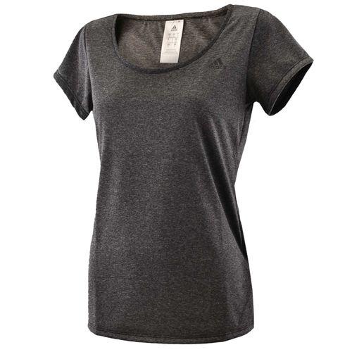 remera-adidas-essmf-lw-tee-mujer-ce6559
