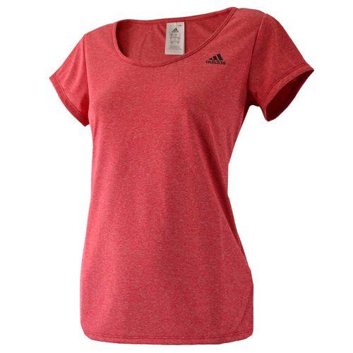 remera-adidas-essmf-lw-tee-mujer-ce6575