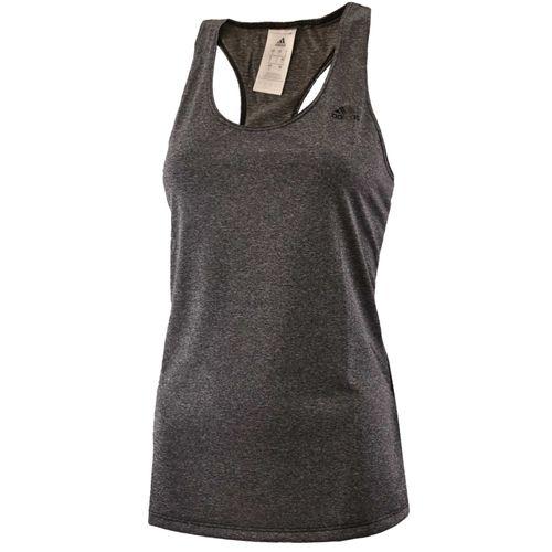 musculosa-adidas-essmf-l-w-tank-mujer-ce6615