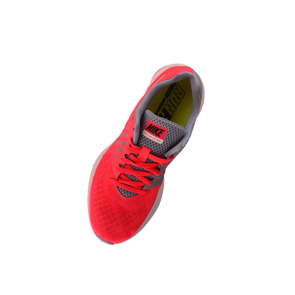 ff9e7 61252 nike 852450 002 nike air zoom span competitive price ... 1918557c10ed