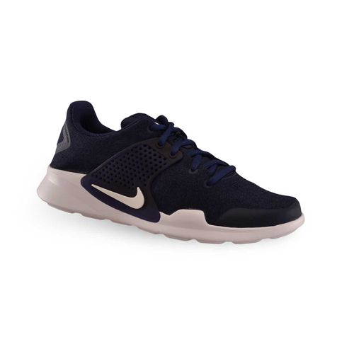 zapatillas-nike-arrowz-902813-401
