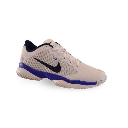 Tenis Zapatillas Court Nike Mujer Redsport Lite byYfg76