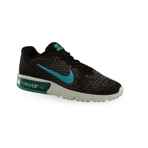 zapatillas-nike-air-max-sequent-2-mujer-852465-009