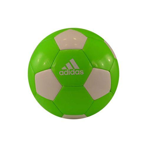 49792a161b63d Accesorios - Pelotas Hombre – redsport
