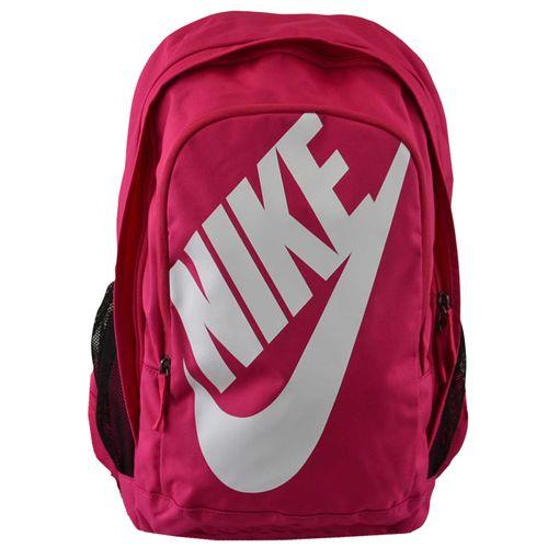 mochila-nike-sportswear-hayward-futura-backpack-ba5217-694