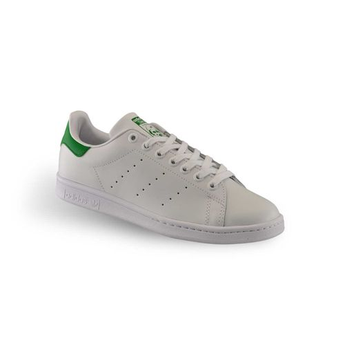 zapatillas-adidas-stan-smith-m20324