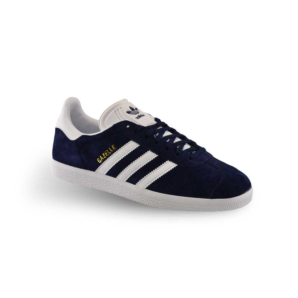 new styles 70e44 8c4ee ... zapatillas-adidas-gazelle-mujer-by9359 ...
