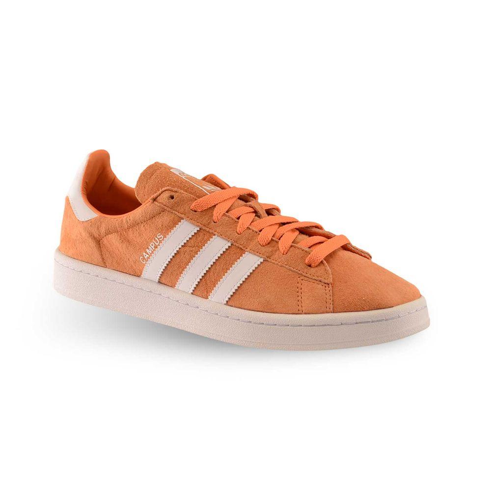 4b8823f7a1a87 ... zapatillas-adidas-campus-bz0083 ...