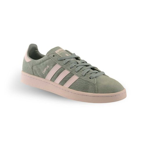 zapatillas-adidas-campus-bz0082