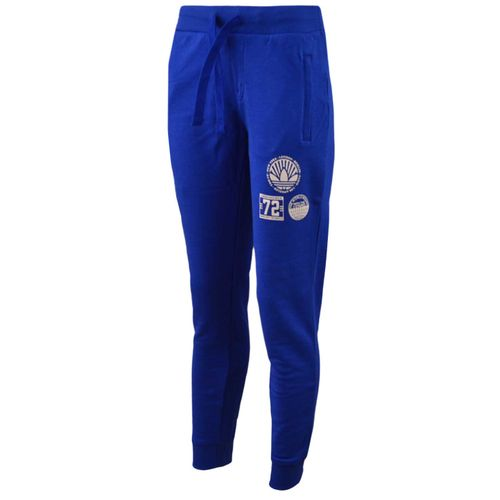 pantalon-adidas-regular-cuff-tp-mujer-bk5826