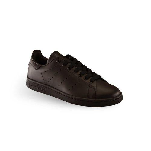 zapatillas-adidas-stan-smith-m20327