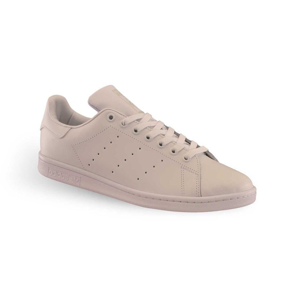 zapatillas-adidas-stan-smith-s75104