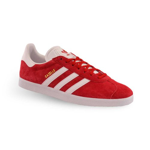 zapatillas-adidas-gazelle-s76228