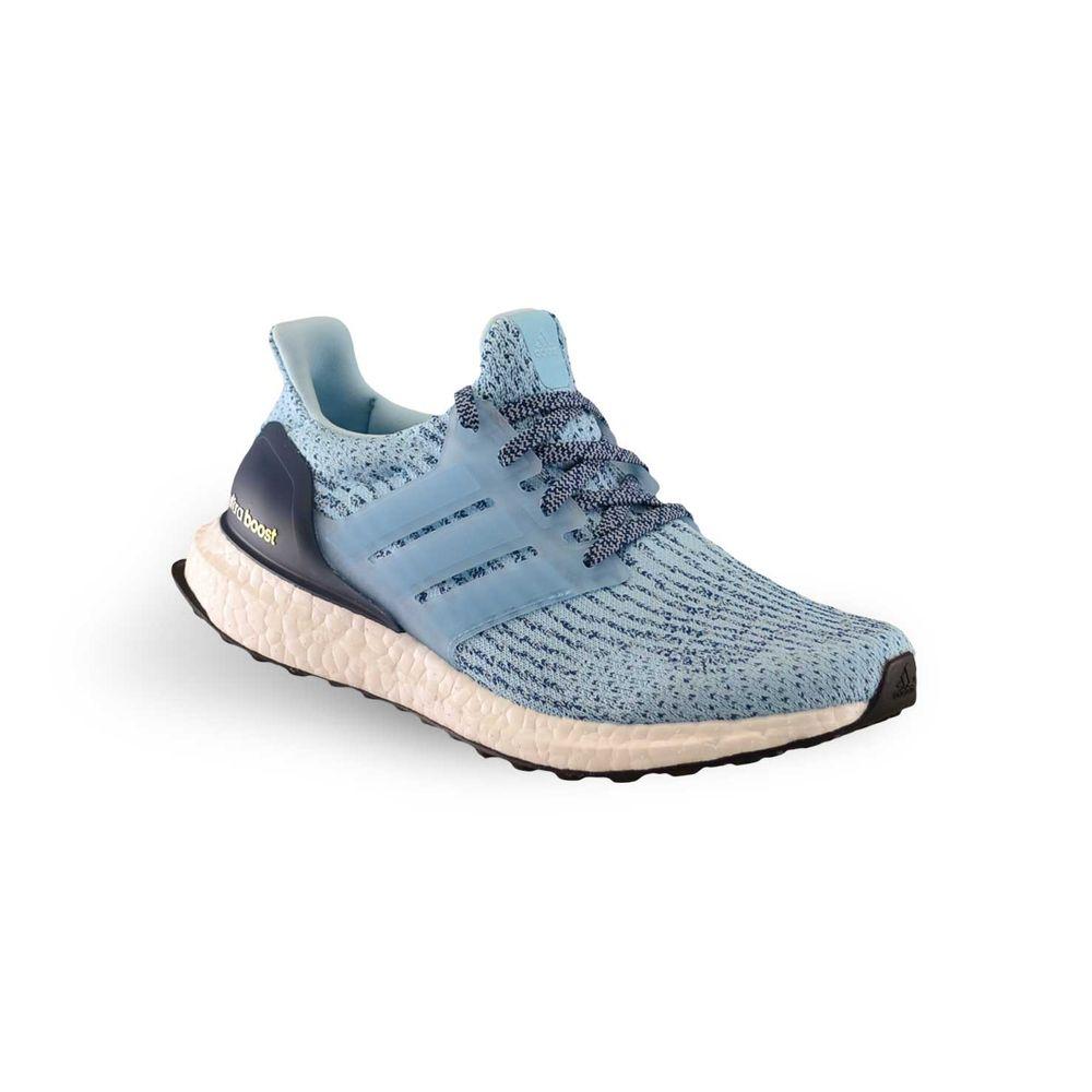 02ebccd74e9ec ... zapatillas-adidas-ultraboost-mujer-s82055 ...
