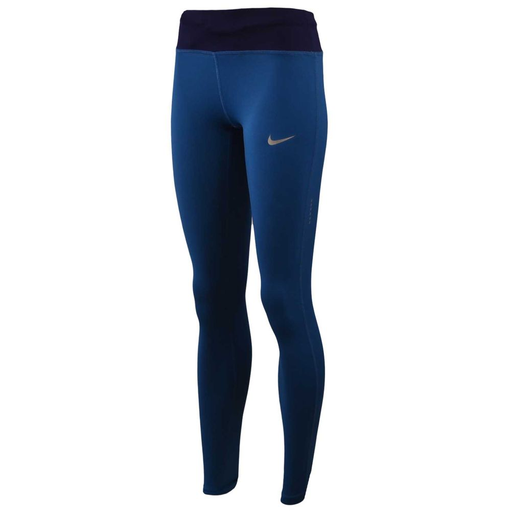 buy popular 7df7c 49af9 ... calza-nike-power-essential-tight-mujer-831659-457 ...