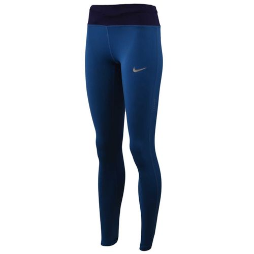 calza-nike-power-essential-tight-mujer-831659-457